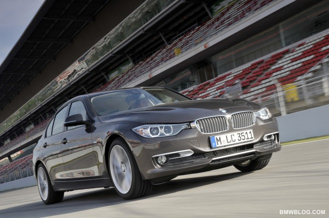 2012 bmw 3 series pictures 201 655x434
