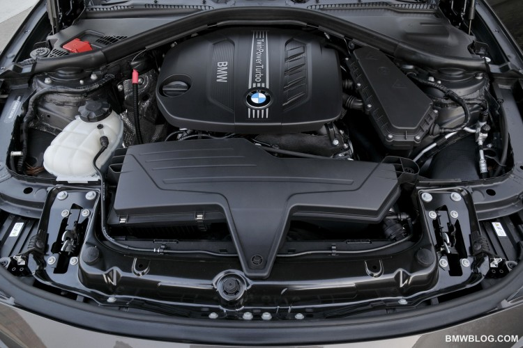 2012 bmw 3 series pictures 461 750x500