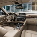 2012 bmw 3 series sedan modern line interior 100367297 m 120x120