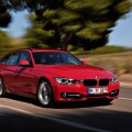 2012 bmw 3 series touring 04 120x120