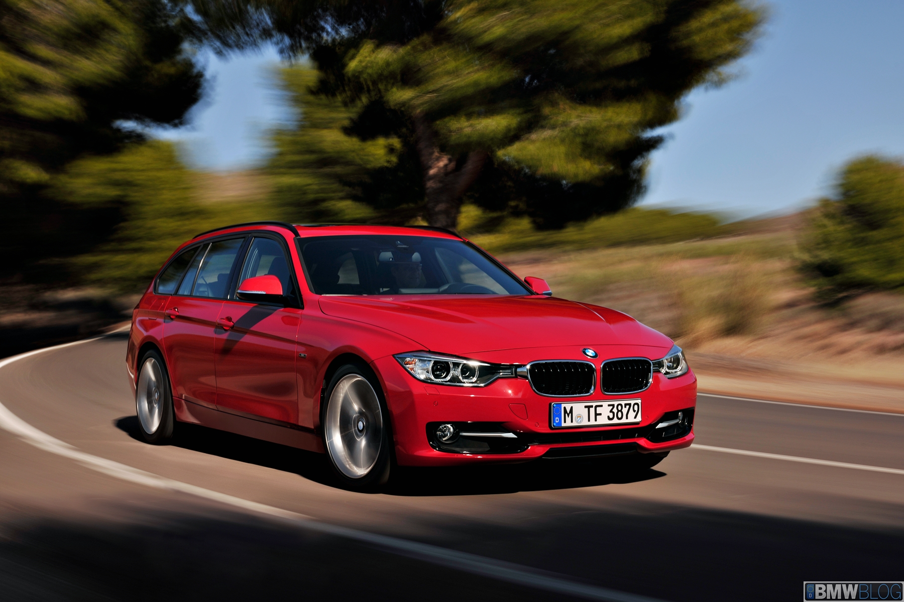 2012 bmw 3 series touring 04