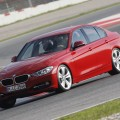 2012 bmw 328i review 061 120x120