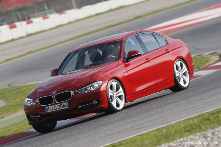 2012 bmw 328i review 061 750x500