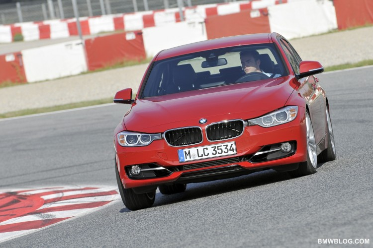 2012 bmw 328i review 5211 750x500
