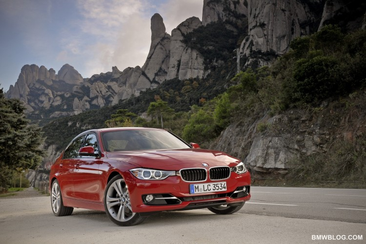 2012 bmw 328i review 57 750x500