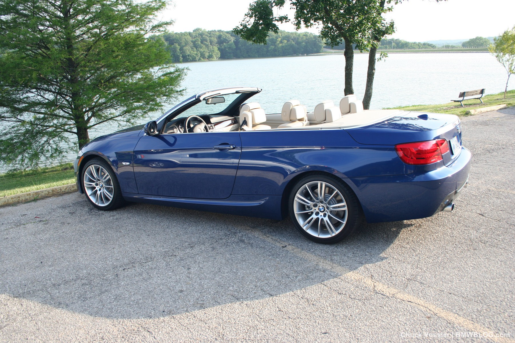 2017 Bmw 335i Convertible 06 655x436