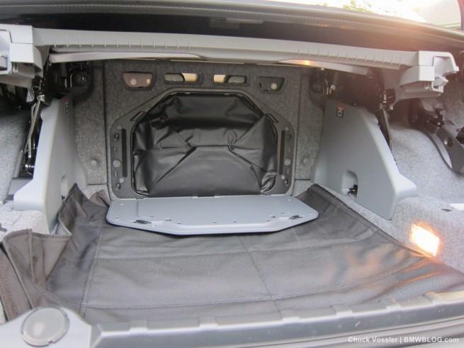 2012 bmw 335i convertible 50 655x491