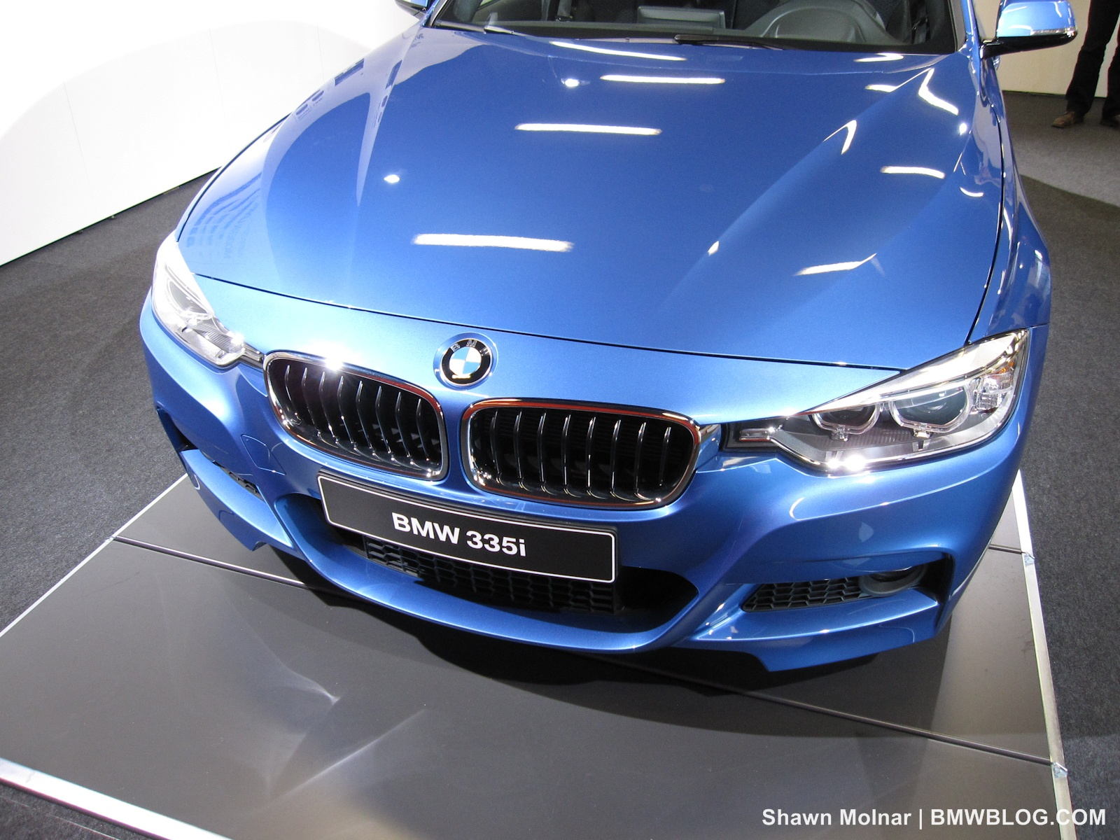 photos 2012 bmw 3 series m sport package. Black Bedroom Furniture Sets. Home Design Ideas