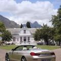 2012 bmw 6 er cabrio 1 120x120