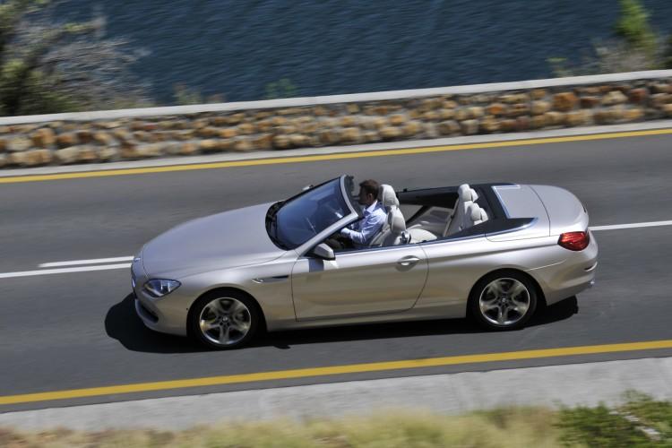 2012 bmw 6 er cabrio 1191 750x500