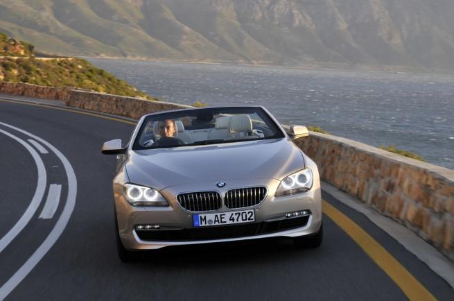 2012 bmw 6 er cabrio 1541 655x434