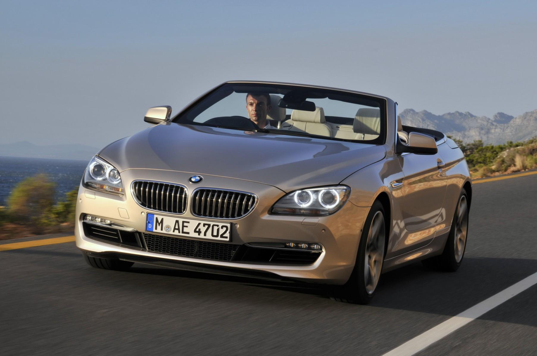 2012 bmw 6 er cabrio 1583