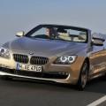 2012 bmw 6 er cabrio 158311 120x120