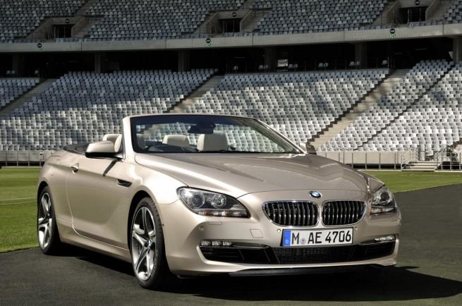 2012 bmw 6 er cabrio 241 655x434