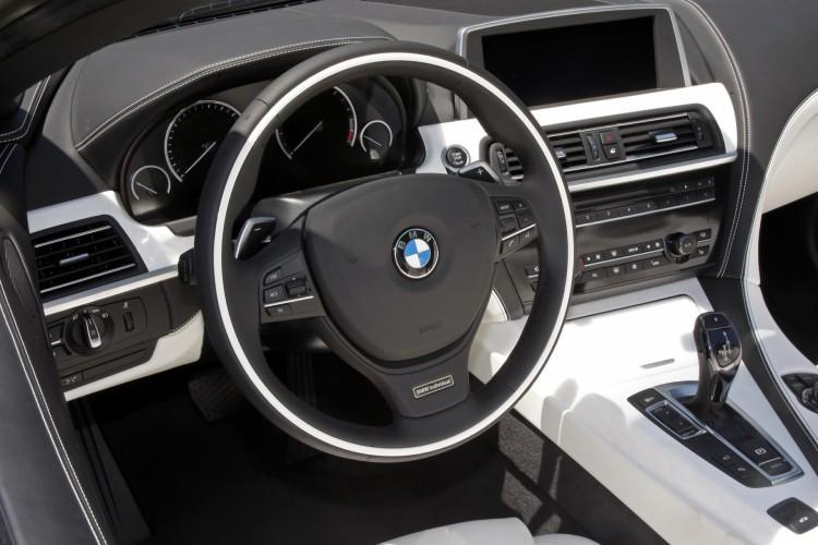 2012 bmw 6 er cabrio 301 750x500