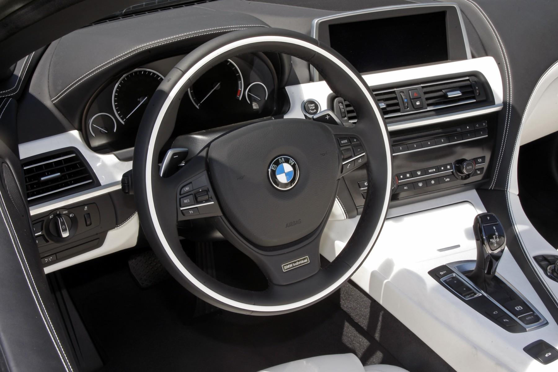 2012 bmw 6 er cabrio 301