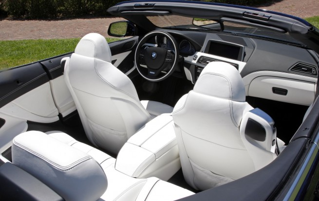 2012 bmw 6 er cabrio 321 655x413