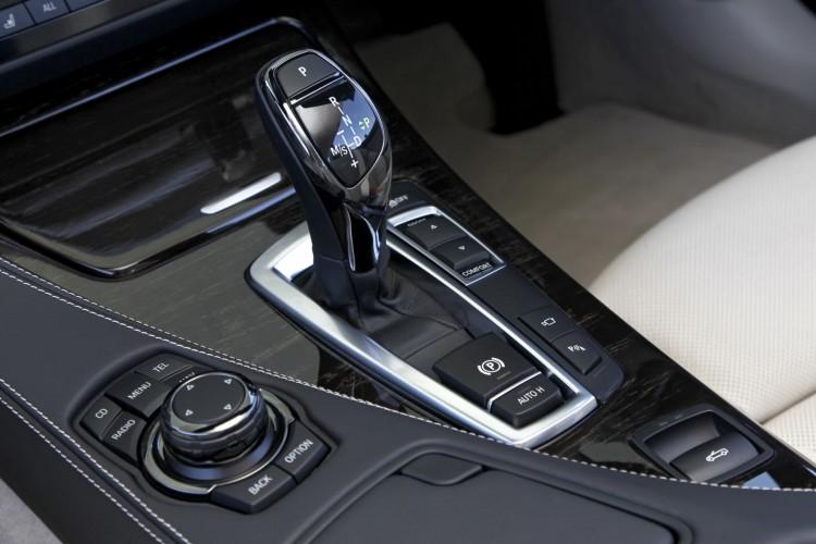 2012 bmw 6 er cabrio 66 750x500