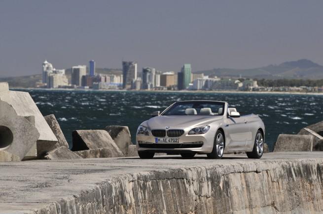 2012 bmw 6 er cabrio 7 655x434