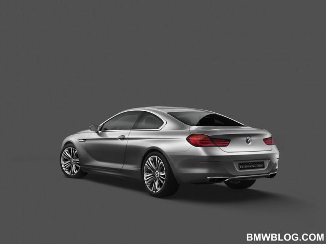 2012 bmw 6 series coupe photos 16 655x491