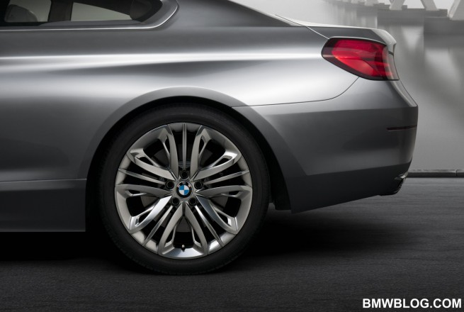 2012 bmw 6 series coupe photos 22 655x440