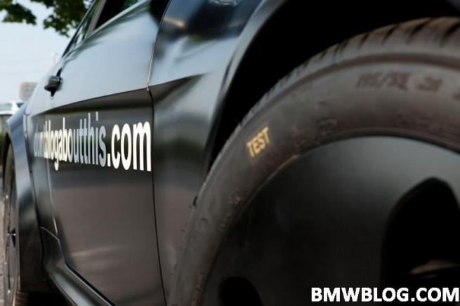 2012 bmw 6 series coupe teaser photos1 655x436