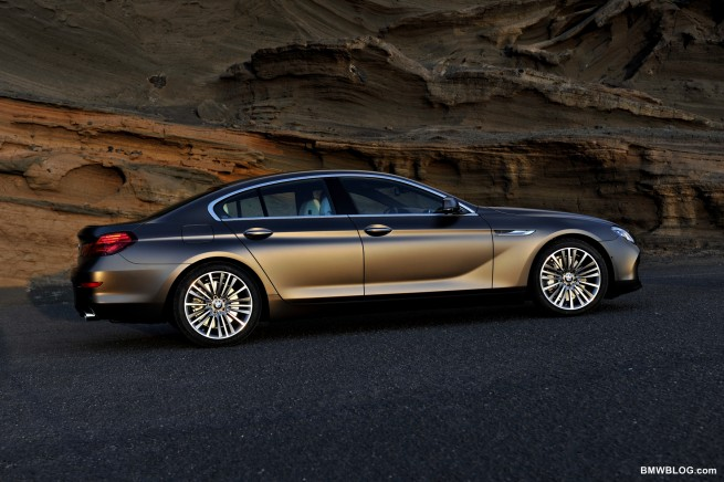2012 bmw 6 series gran coupe 1041 655x436