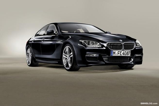 2012 bmw 6 series gran coupe 18 655x436