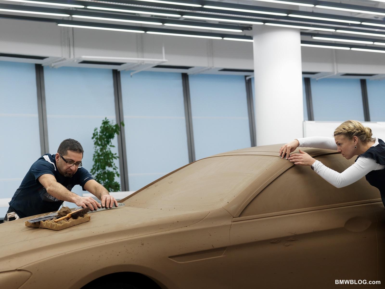 2012 bmw 6 series gran coupe 211