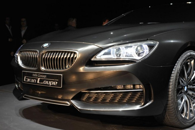 2012 bmw 6 series gran coupe 655x436