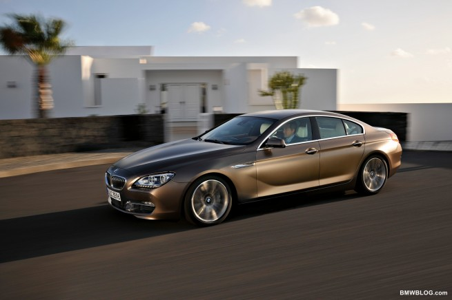 2012 bmw 6 series gran coupe 851 655x436