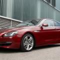 2012 bmw 640i coupe photo 426816 s 1280x782 120x120