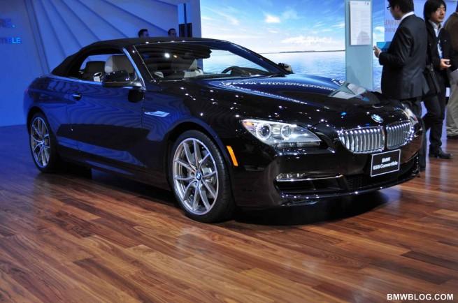 2012 bmw 650i black 591 655x434