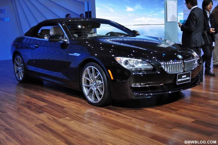 2012 bmw 650i black 591 750x500