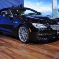 2012 bmw 650i black 5911 120x120