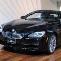 2012 bmw 650i black 69 120x120