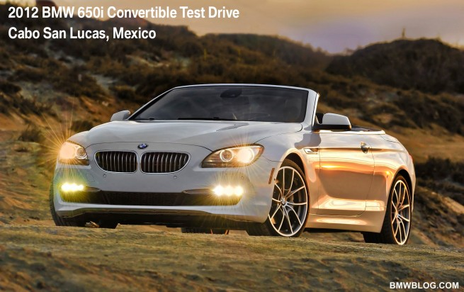 2012 bmw 650i convertible test drive 19 655x412