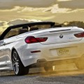 2012 bmw 650i convertible test drive 26 655x4161 120x120