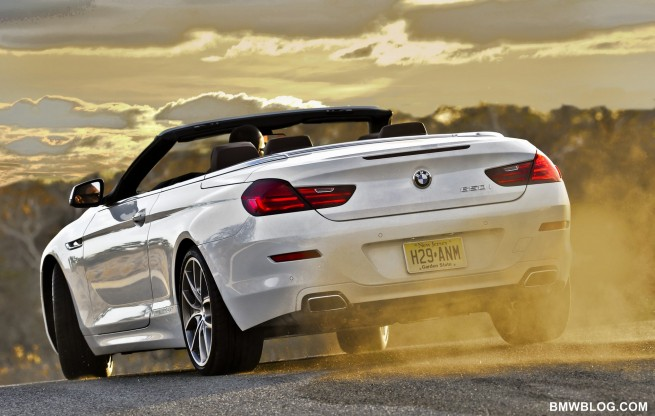 2012 bmw 650i convertible test drive 26 655x4161