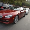 2012 bmw 650i coupe 09 120x120