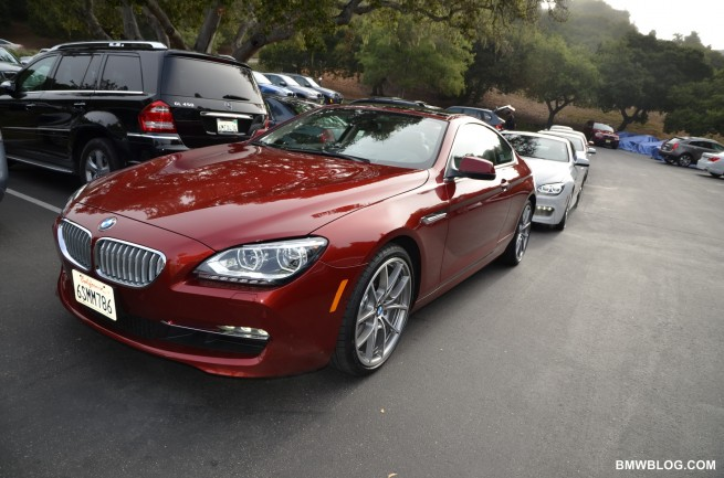 2012 bmw 650i coupe 09 655x433
