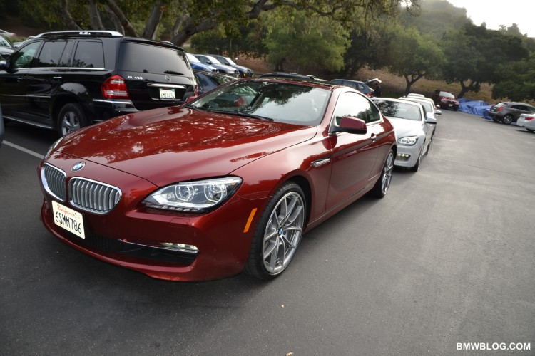 2012 bmw 650i coupe 09 750x500