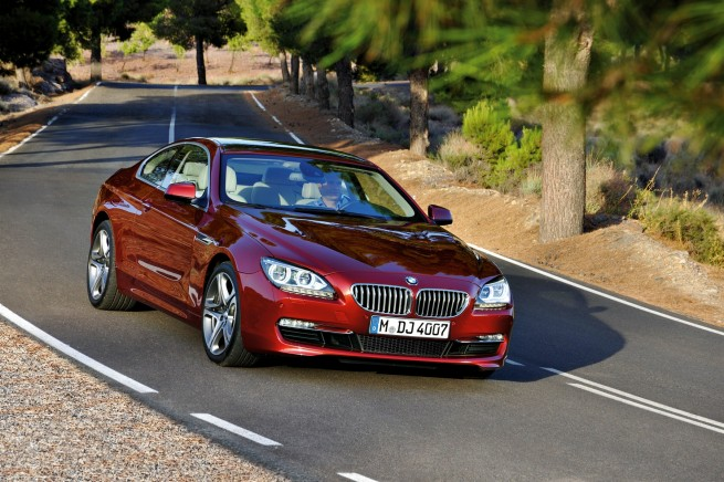 2012 bmw 650i coupe 111 655x436