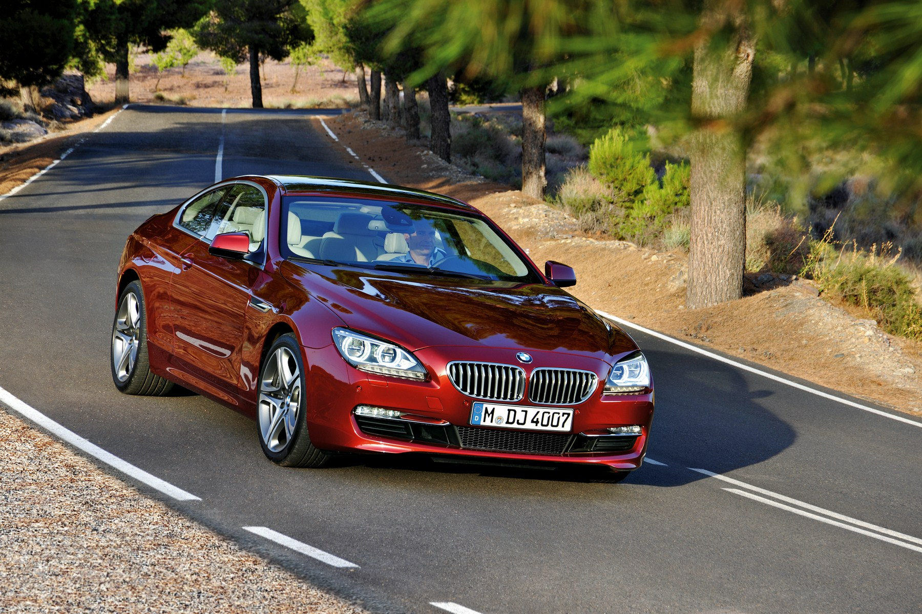 2012 bmw 650i coupe 111