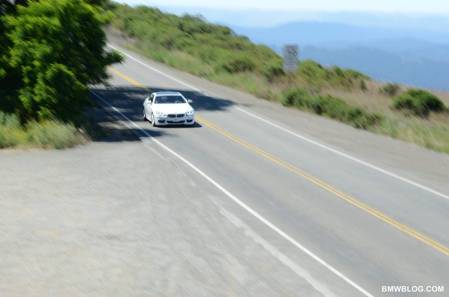 2012 bmw 650i coupe 141