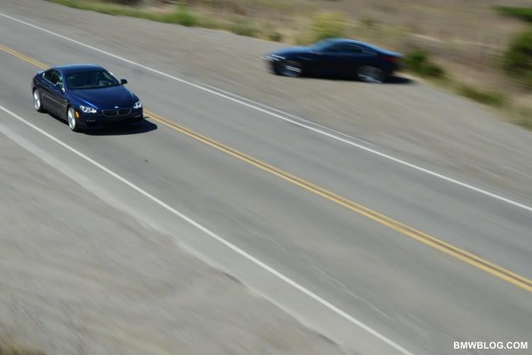 2012 bmw 650i coupe 150 750x500