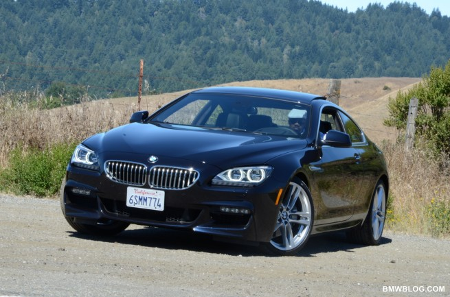 2012 bmw 650i coupe 171 655x433