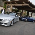 2012 bmw 650i coupe 221 120x120