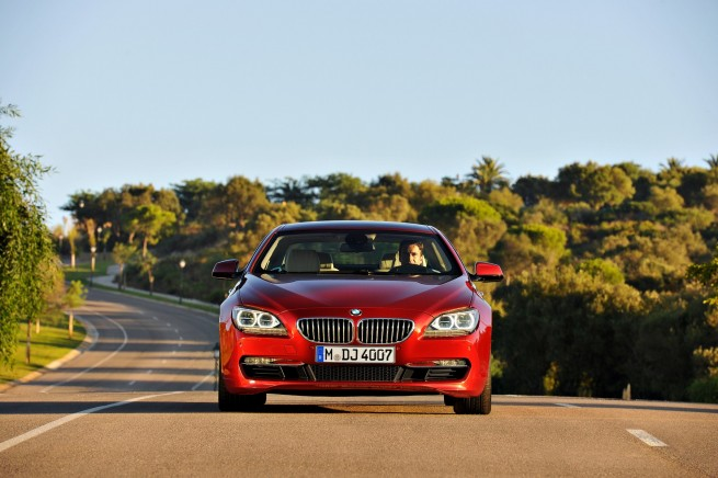 2012 bmw 650i coupe 23 655x436