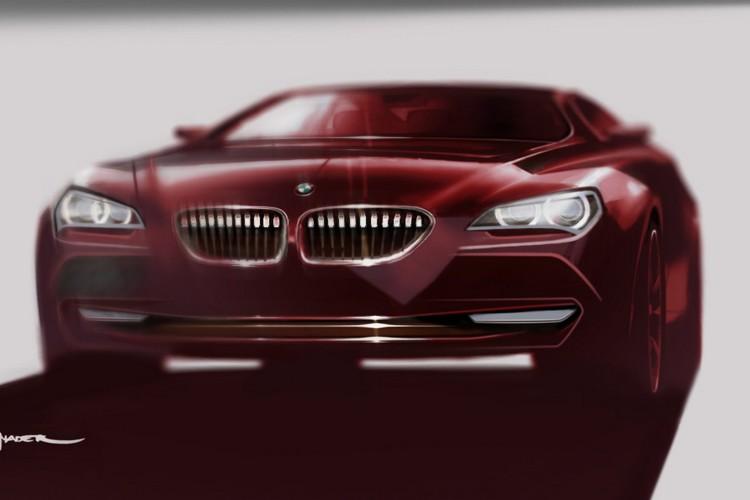 2012 bmw 650i coupe 551 750x500